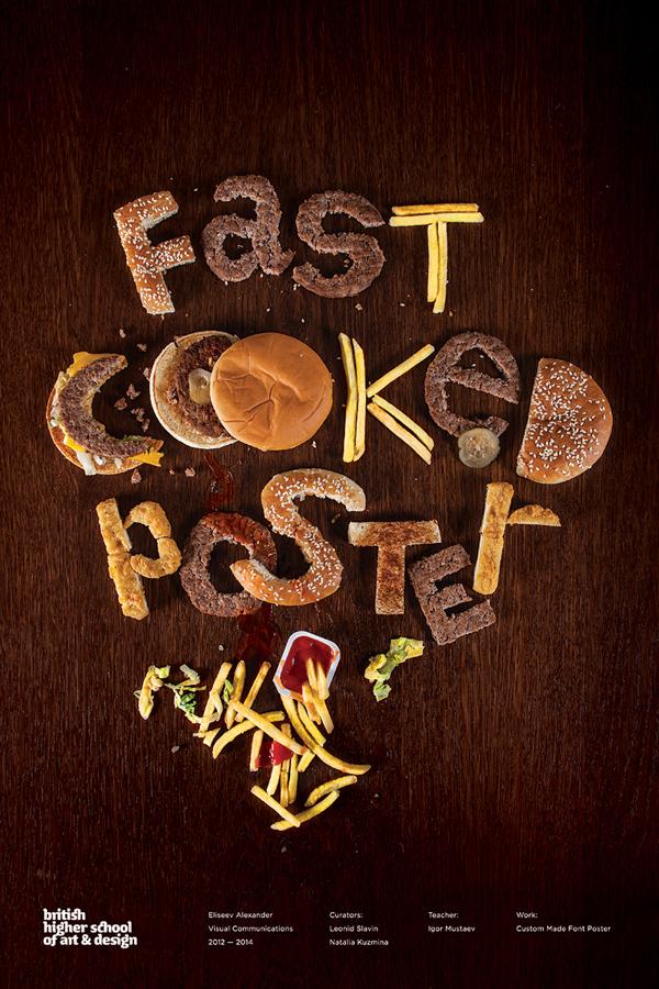 food photography inspiration 11