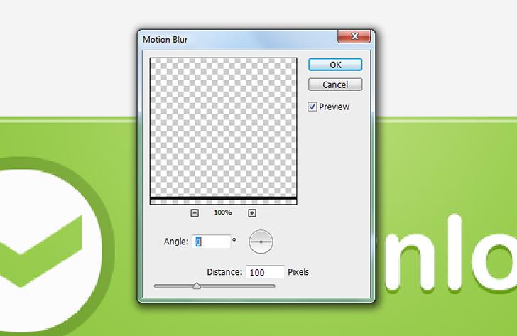 modern web button step 11b