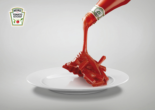 food inspiration photography 13