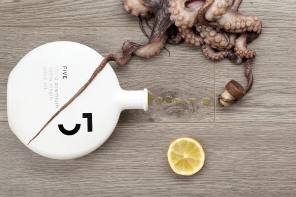 food photography inspiration 13
