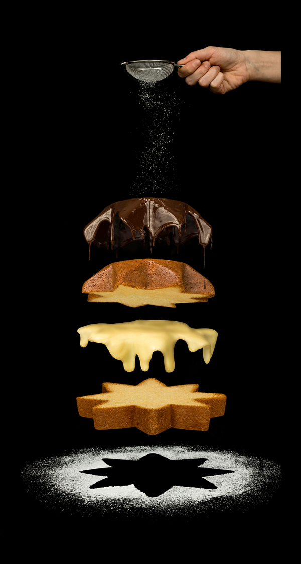 Delicious Food Photography Inspiration