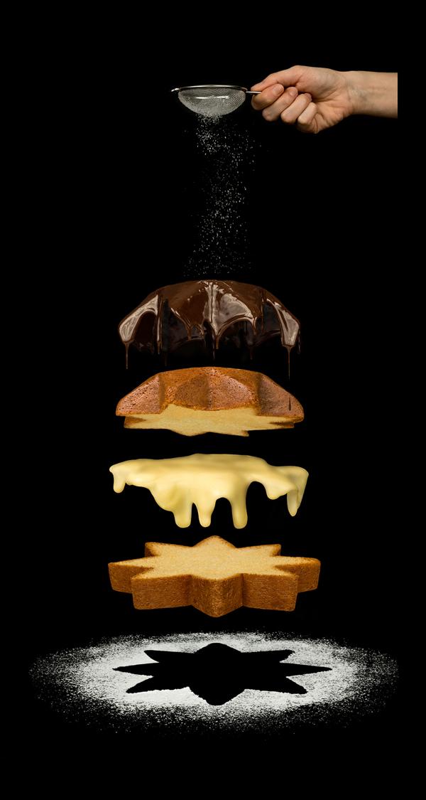 food photography inspiration 14