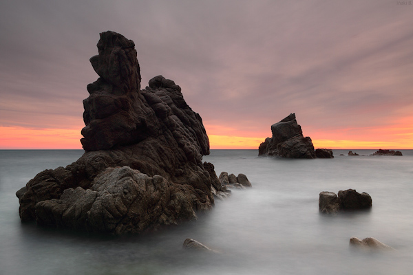 20 stunning long exposure seascapes (1)
