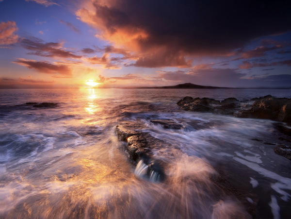 20 stunning long exposure seascapes (10)
