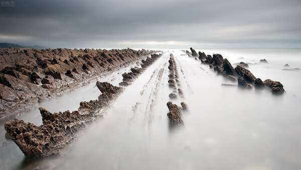 20 stunning long exposure seascapes (12)