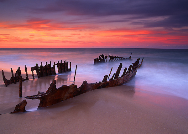 20 stunning long exposure seascapes (13)