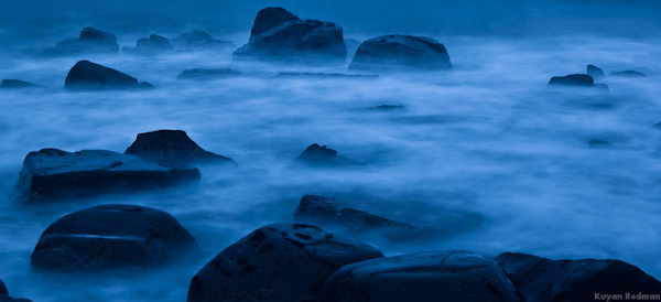 20 stunning long exposure seascapes (15)