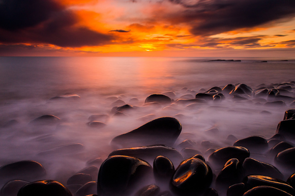 20 stunning long exposure seascapes (16)
