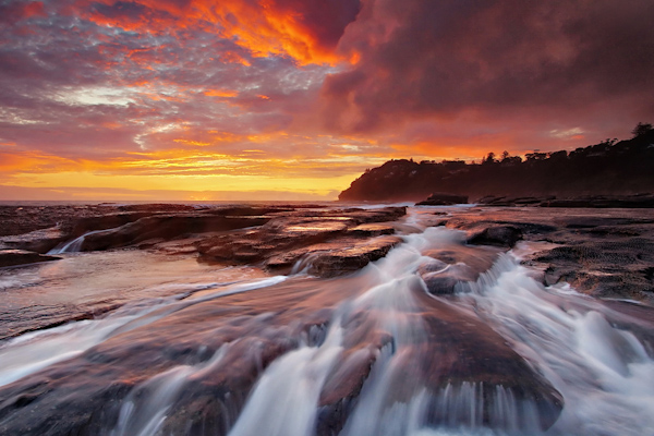 20 stunning long exposure seascapes (17)