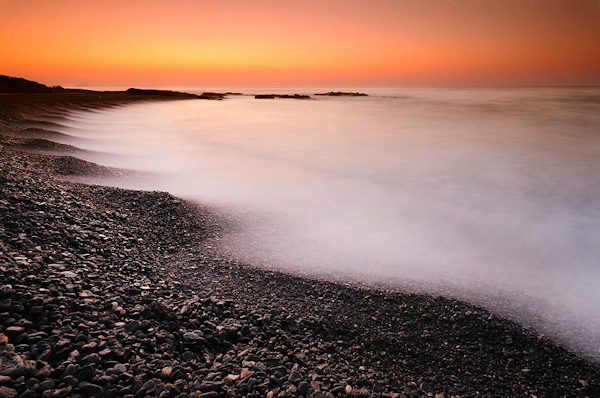 20 stunning long exposure seascapes (18)