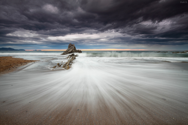 20 stunning long exposure seascapes (19)