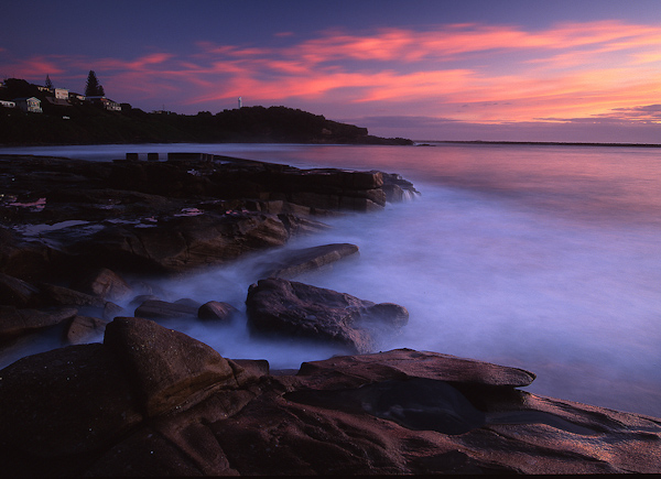 20 stunning long exposure seascapes (2)