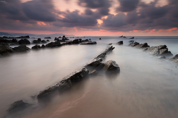20 stunning long exposure seascapes (20)