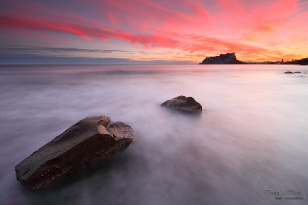 20 stunning long exposure seascapes (3)
