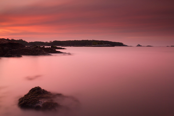 20 stunning long exposure seascapes (4)