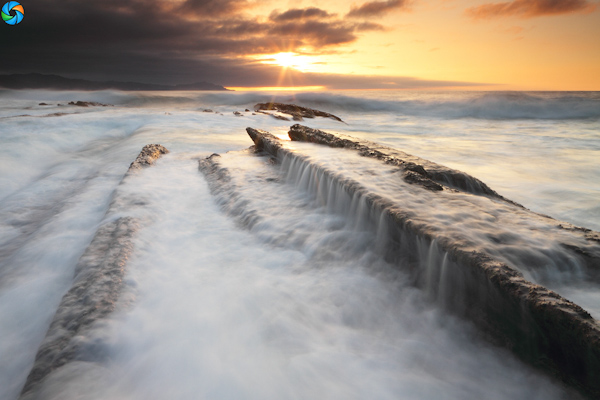 20 stunning long exposure seascapes (6)
