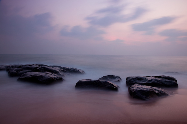 20 stunning long exposure seascapes (7)
