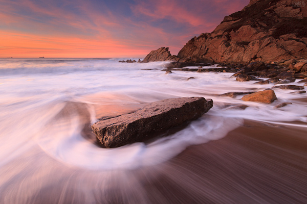 20 stunning long exposure seascapes (8)