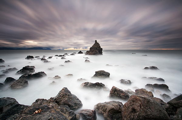 20 stunning long exposure seascapes (9)