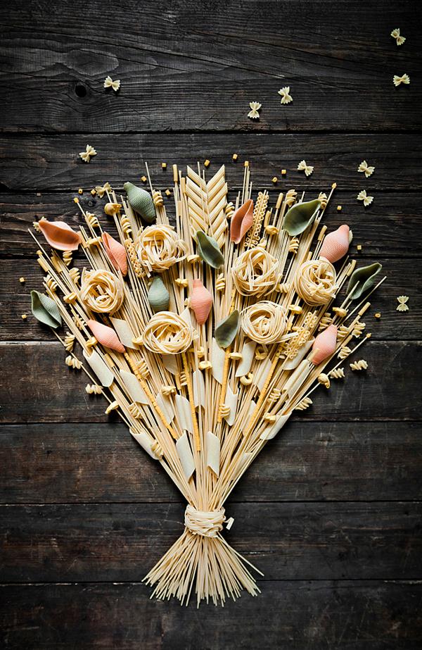 food inspiration photography 3