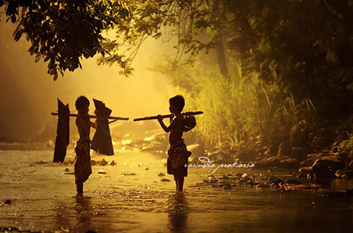 33 Rarindra Prakarsa Stunning Photos (11)