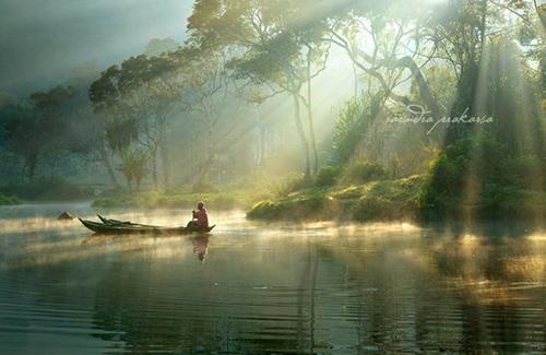 33 Rarindra Prakarsa Stunning Photos (15)