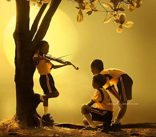 33 Rarindra Prakarsa Stunning Photos (23)