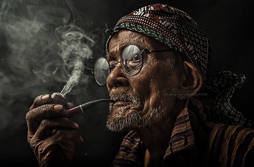 33 Rarindra Prakarsa Stunning Photos (26)