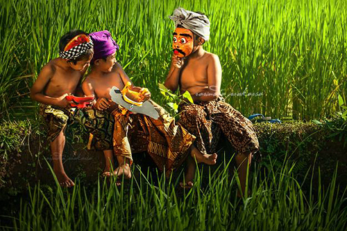 33 Rarindra Prakarsa Stunning Photos (27)