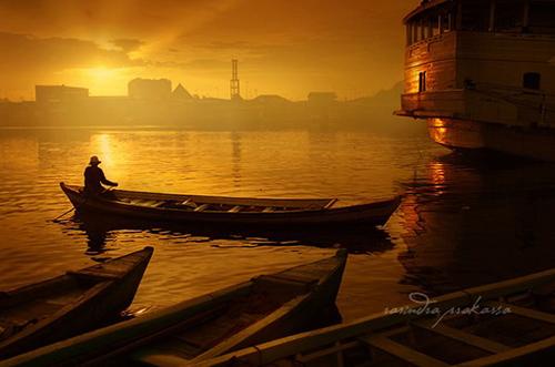 33 Rarindra Prakarsa Stunning Photos (4)