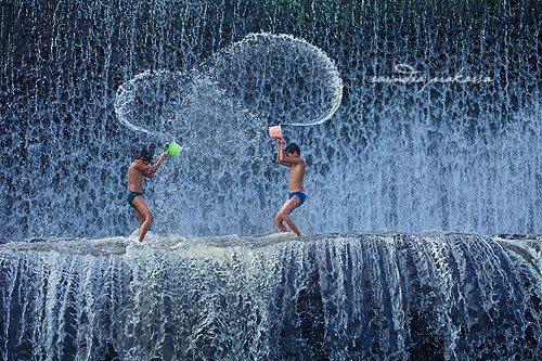 33 Rarindra Prakarsa Stunning Photos (5)