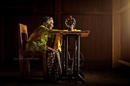 33 Rarindra Prakarsa Stunning Photos (6)
