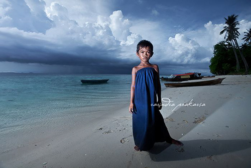 33 Rarindra Prakarsa Stunning Photos (7)