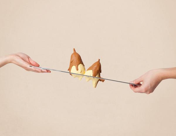 food photography inspiration 4