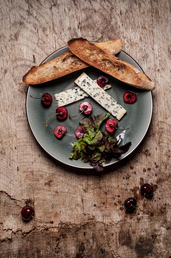 food photography inspiration 5
