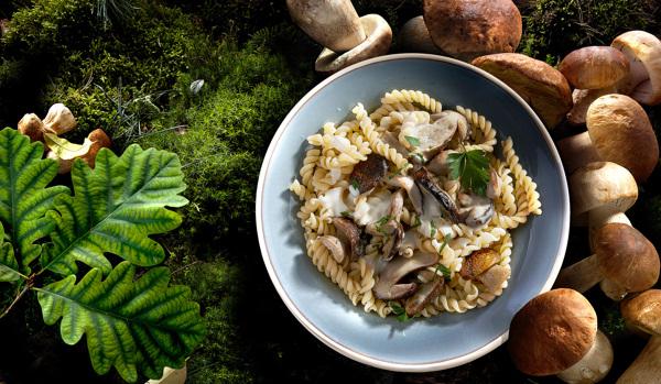 food photography inspiration 8