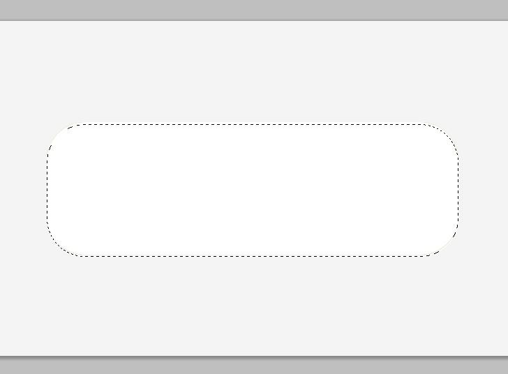 modern web buttons step 8a