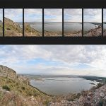 Tutorial: Panoramic Photos with Photoshop