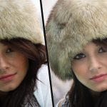 Effective Portrait Photo Retouching in Photoshop