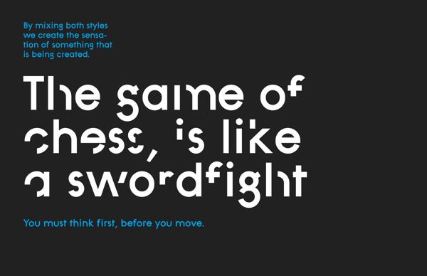 typography inspiration (1)