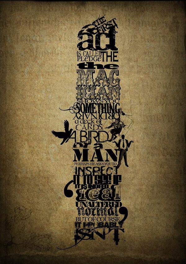 typography inspiration 17