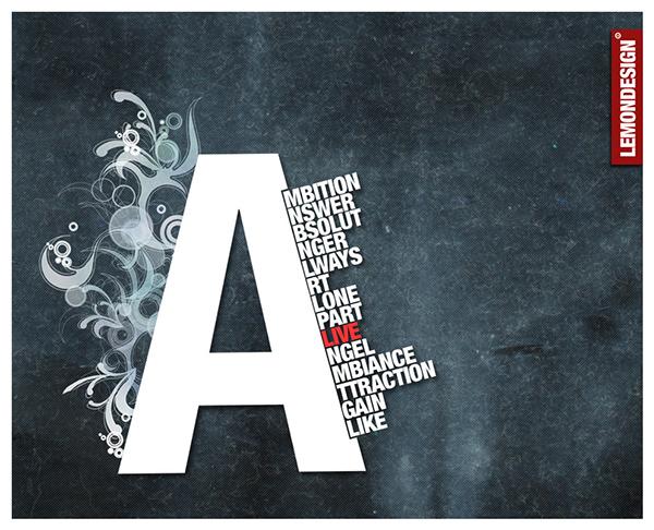 typography inspiration (2)