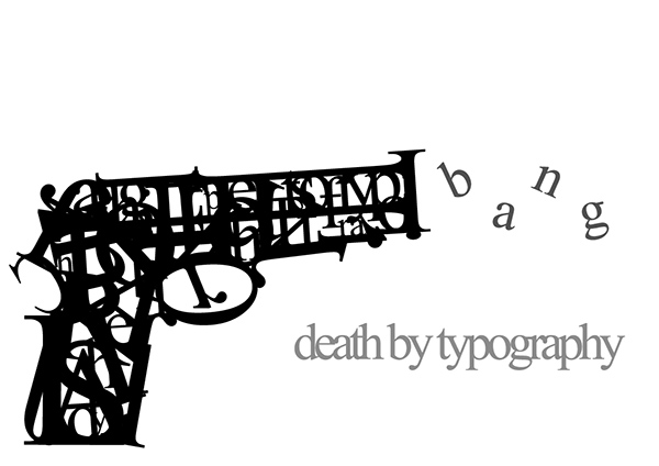 typography inspiration 20