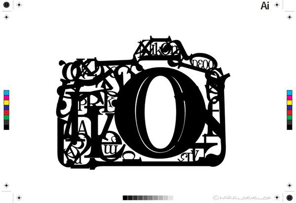 typography inspiration (7)