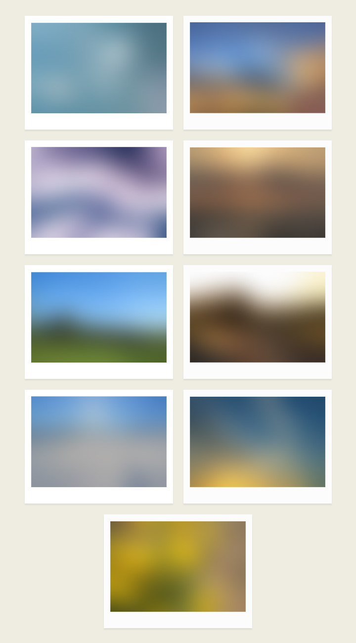 Download 17 hd blurred backgrounds for websites - vol2 preview 2