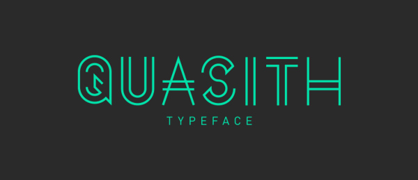 downalod free premium fonts 20