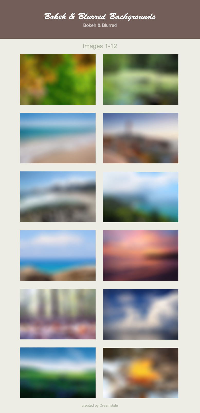 download 57 premium blurred and bokeh backgrounds - prev 1