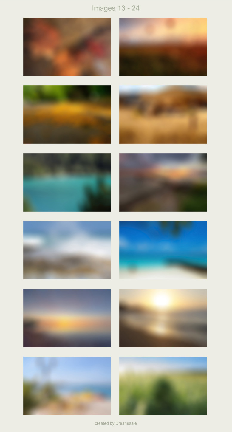 download 57 premium blurred and bokeh backgrounds - prev 2