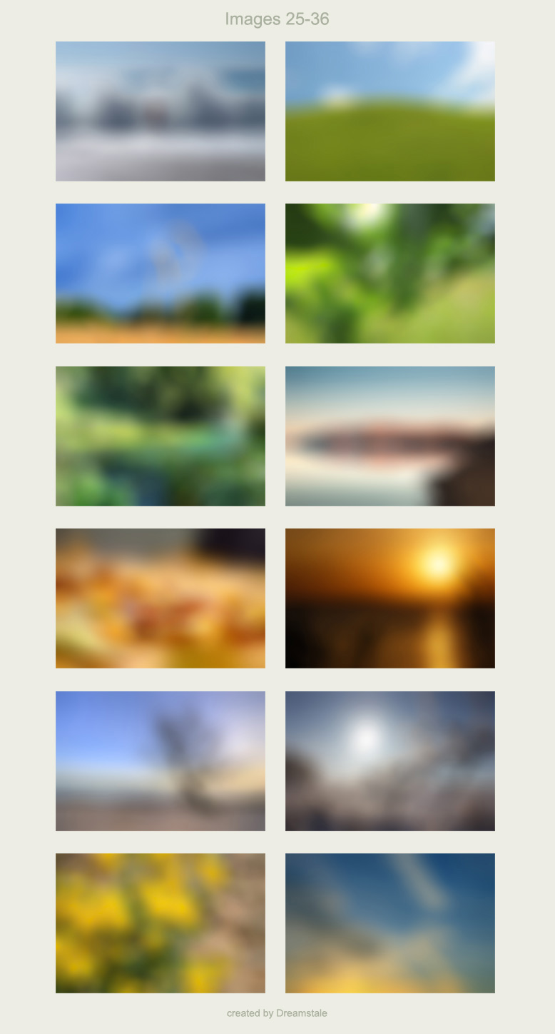download 57 premium blurred and bokeh backgrounds - prev 3