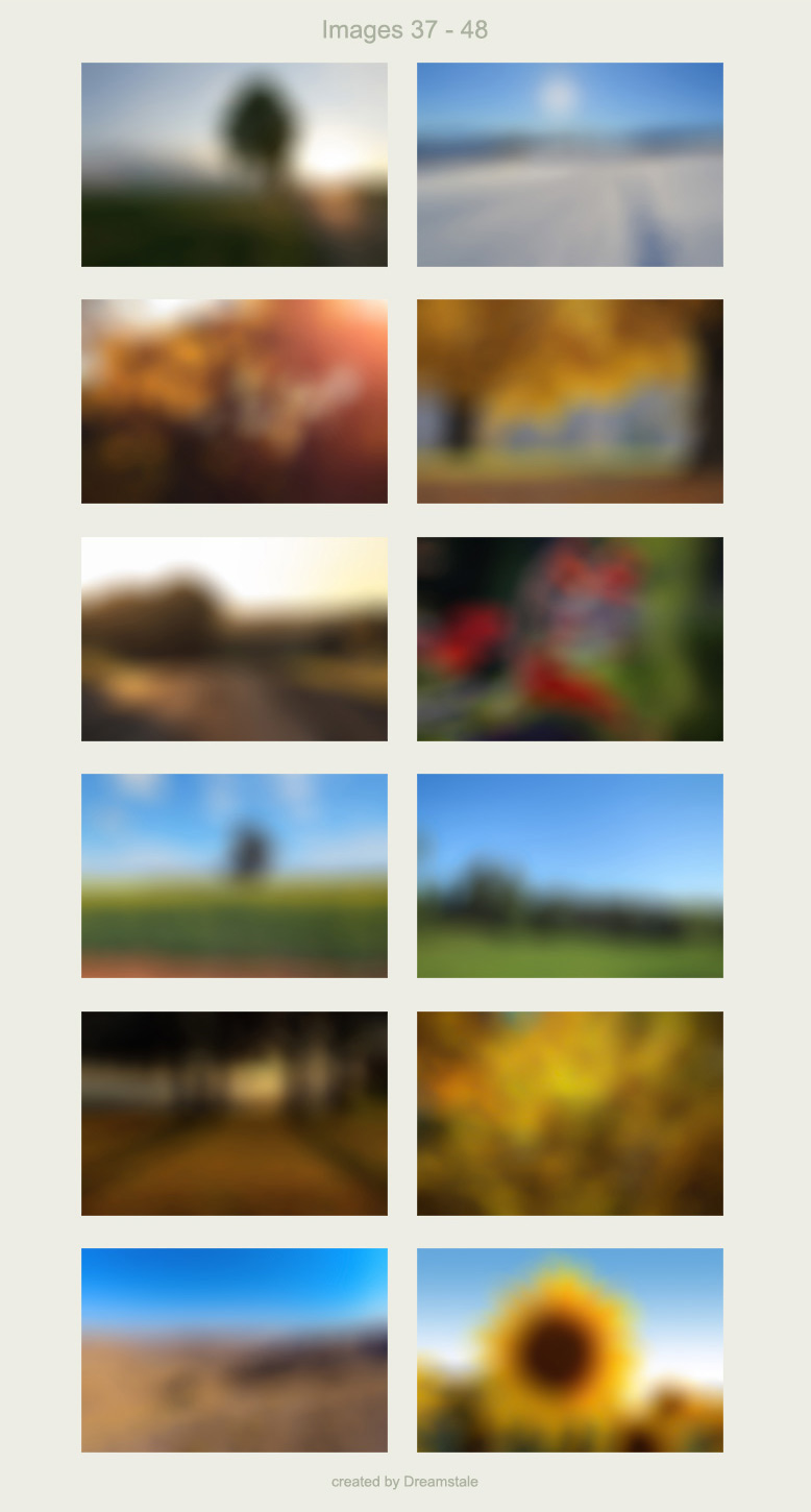 download 57 premium blurred and bokeh backgrounds - prev 4